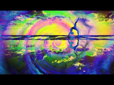 528 Hz Whole Body Regeneration   Miracle Tone Healing Music - Body Mind & Soul Detox Cleanse