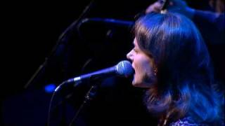 Watch Laura Cantrell When The Roses Bloom Again video