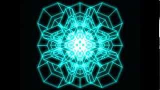 triphase fky metek spiral tribe heretik synop6 mentastch