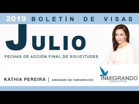 boletin-de-visas-julio