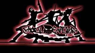 Soul Eater ending 1 English and Romanji lyrics. Song: I Wanna Be ~B...