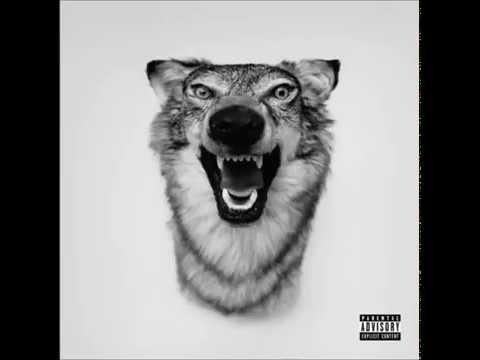 yelawolf - heartbreak