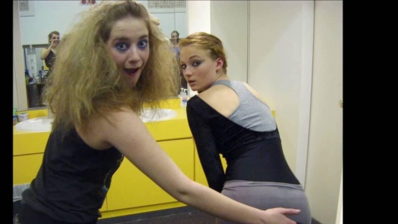 Ass Sophie Turner nude (92 photos), Ass, Sideboobs, Selfie, braless 2020