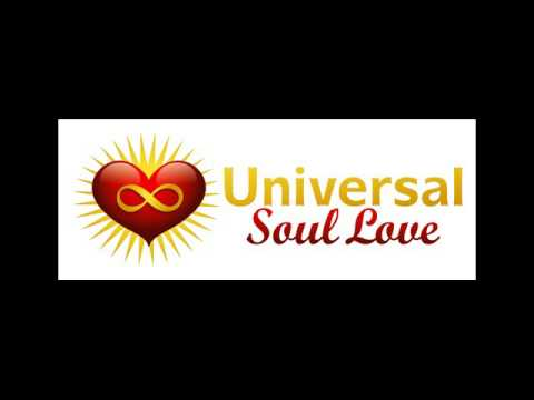 Next on Universal Soul Love: The Mulmoon Project