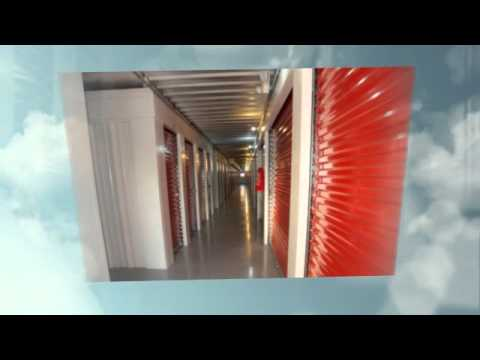 Storage Units Facility San Antonio TX | (210) 418 2024 | AAA Storage