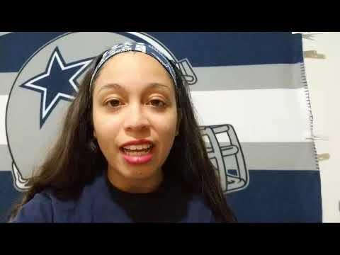 breaking-news:-2018-dallas-cowboys-regular-season-schedule-released!!!
