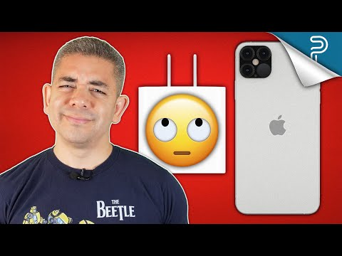 Apple's Next iPhone 12 Move is Ridiculous!