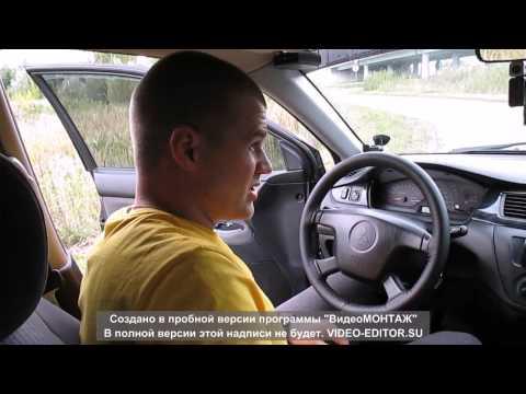 Доктор Синельников Главная