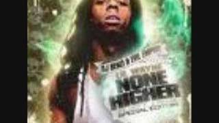 Lil Wayne I feel like dying music video (lyrics)