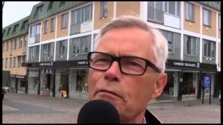Snabbtips till vardagsmotion På plats i Vimmerby