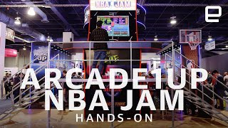 arcade1up-massive-nba-jam-machine-hands-ces-2020