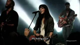 Hillsong - I Will Exalt You - With Subtitles/Lyrics - HD Version thumbnail