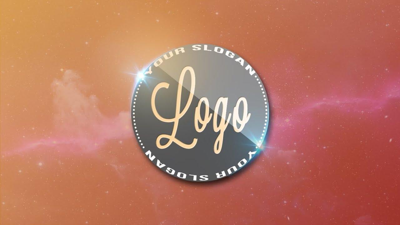 Học Photoshop CS6 – Thiết Kế Logo Đẹp và Đơn Giản