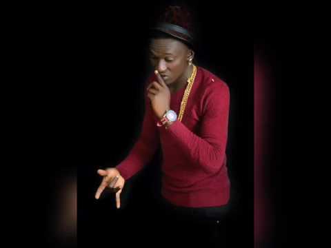 Djuns Junior - Porque Te Fuiste Amor (100/100 Music Haitiana)