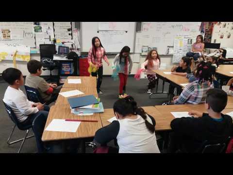 Katherine Smith Elementary 4