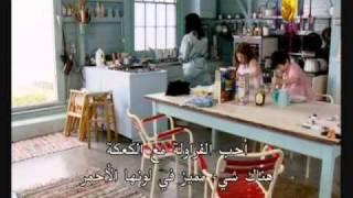 Ricotta Pancakes - Nigella Lawson - بان كيك بجبن ا
