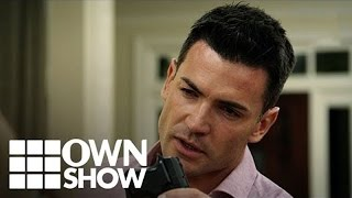 If Loving You Is Wrong Season 2 Episode 2 Recap  | #OWNSHOW | Oprah Winfrey Network