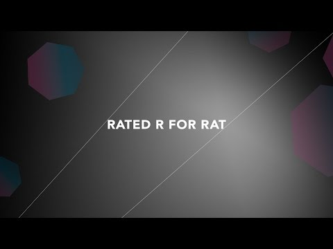"""New Opera Showcase 2017: """"Rated R for Rat"""" — Interview with the Creators"""