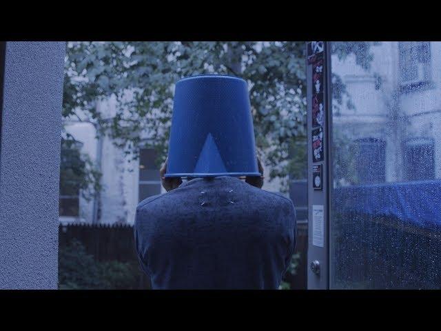 音楽家・坂本龍一を追ったドキュメンタリー!映画『Ryuichi Sakamoto: CODA』予告編