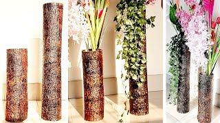 All Clip Of Diy Bamboo Craft Ideas Bhclip Com