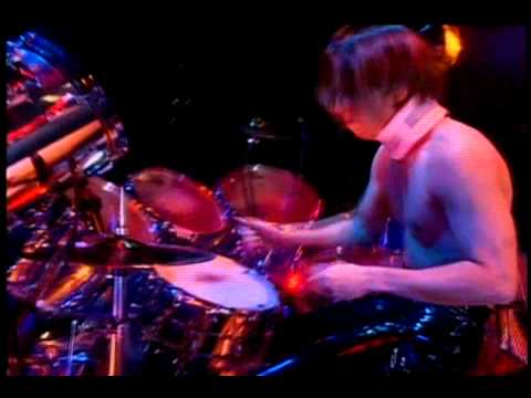 X JAPAN 「Rusty Nail」日本語訳詞 1997 Last Live