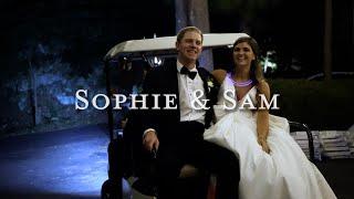 White Wedding Film