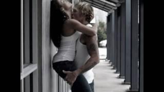 Tú y Yo - Salsa Romántica - Dedicada para NANCY con mucho amor y todo el cariño del alma (L1ND409)