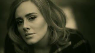 Top 10 Adele's Greatest Songs