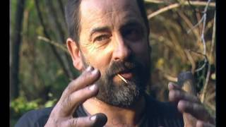 Vercors, la Forteresse - Documentaire