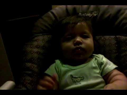 video-2009-11-08-18-34-07
