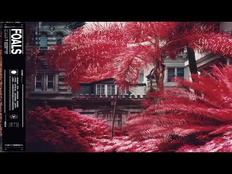 Travis Scott x 21 Savage Type Beat ~ Houseparty