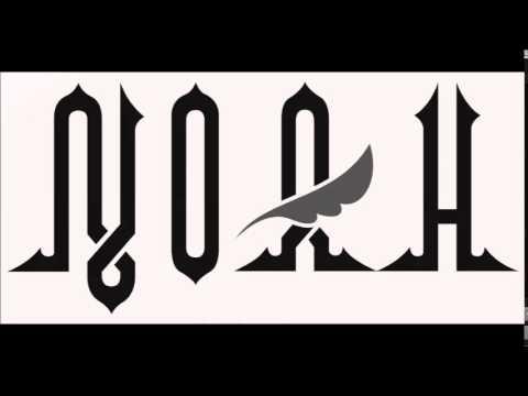 NOAH - instruments - (ArielUkiLukmanRezaDavid)