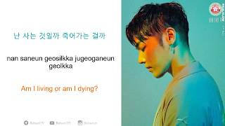 I personally love this song. hope you enjoy it too :) give a thumbs up if did #wheesung #휘성 #intospace