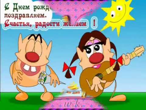 С днём рождения Оксана!!!