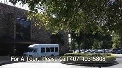 Renaissance Retirement, LLC Assisted Living | Sanford FL | Sanford | Independent Living