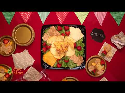 save-mart's-classic-cheese-and-crackers-party-platter