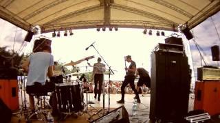 Gattaca @ Fluff Fest 2011
