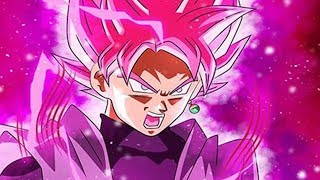 Goku Black Gameplay, Recorde Estranho e Steven Spielberg Nos Video Games