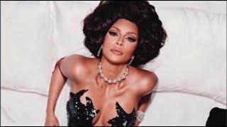 Kim Kardashian Accused of Blackface, AGAIN! #MuteThisTrick