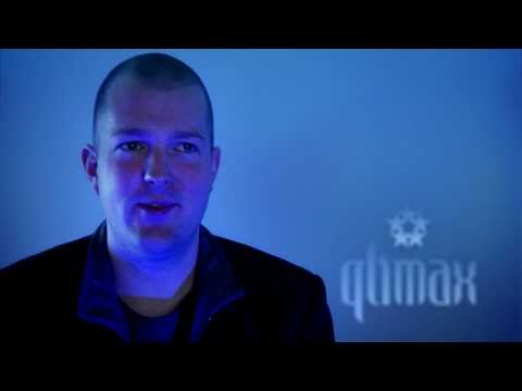 Qlimax 2010 | Brennan Heart Interview