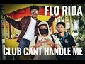 Flo Rida Club Can T Handle Me Ft David Guetta Ft Mohit Sarwe B Boy Sanky Bhushan Gavhane mp3
