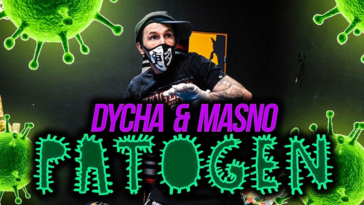 Download Dyszka - PATOGEN