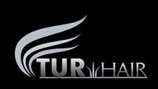 TURHAIR - Dr.Demir Hair Washing  Присаждане на коса в турция