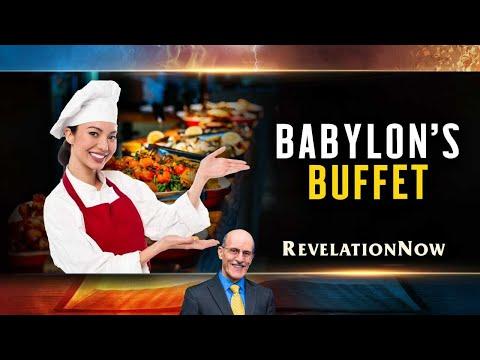 Revelation Now: Episode 18
