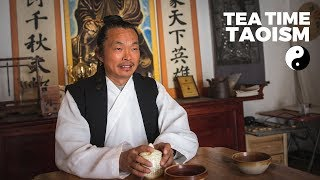 Taoism (Daoism) Explained + How it Could Improve Your Life - Tea Time Taoism