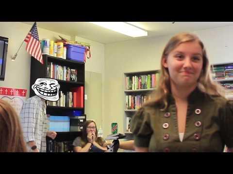 Oaktree Academy Homework Policy