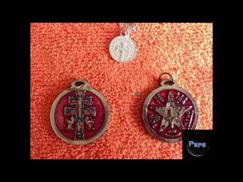 cosas-que-desconocÍas,-sobre-la-medalla-del-tetragrammaton...-¡¡te-sorprenderÁss!!,-|-garantizado-|.