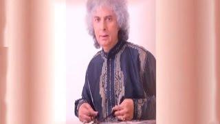 Raag : Kalawati - Alaap & Rachna By Pandit Shiv Kumar Sharma { Santoor } - A Sublime Trance