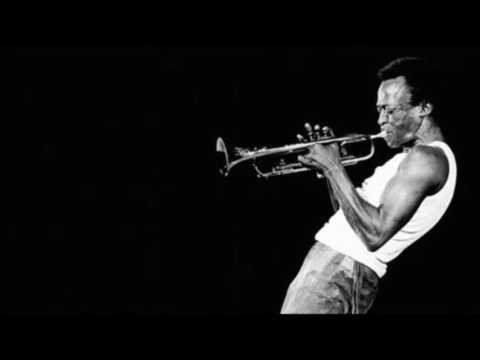 Miles Davis- The Mask (parts 1 & 2) [June 4, 1970, NYC]