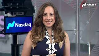 .@Nasdaq #TradeTalks: ETF Asset Flows, Trends & Outlook @StateStreetETFs @JillMalandrino